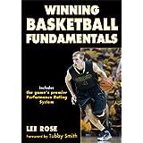 Winning Basketball Fundamentals