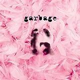 Garbage (20th-Anniversary-Standard-Edition) [Vinyl LP] -