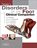 Neale's Disorders of the Foot, 8e (Evolve Learning System Courses)