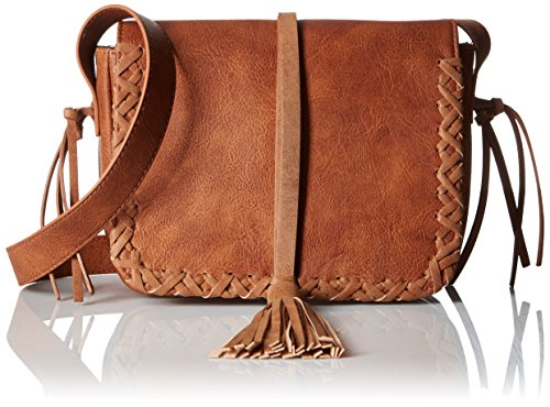 twig-arrow-rory-crossbody-cognac