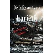 Die Ladies von Aspera - Lariëth