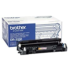 Brother DR-3200 Drum Unit, Brother Genuine Supplies