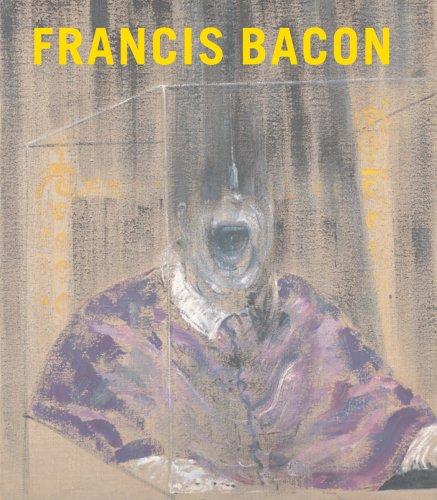 Francis Bacon : Edition bilingue français-anglais par Matthew Gale