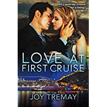 Love at First Cruise (English Edition)