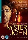Mister John [DVD] [UK Import]