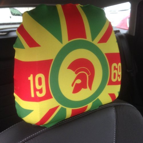 car-seat-head-rest-covers-2-pack-trojan-union-jack-jamaican-design-made-in-yorkshire