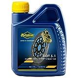 Bremsflüssigkeit Putoline DOT 5.1 500 ml