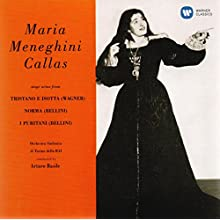 The First Recital (1949) - Maria Callas Remastered