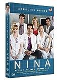 Nina - Saison 1 Vol.4 - Solitudes et La dernière épreuve