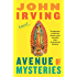 Avenue of Mysteries (English Edition)