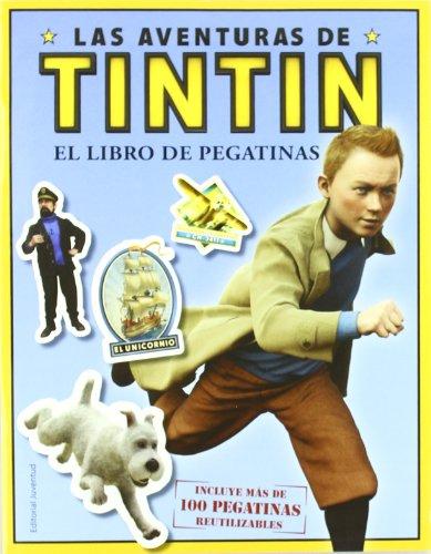 t-p-libro-de-pegatinas-de-la-pelicula-tintiin-paramount