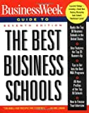 Businessweek Guide to the Best Business Schools
