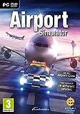 Airport Simulator (PC DVD)