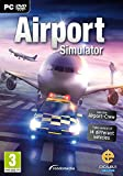 Airport Simulator (PC DVD)