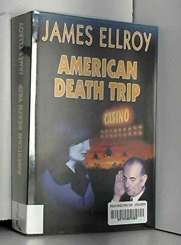 American Death Trip [Pdf/ePub] eBook