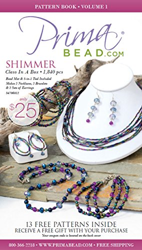 13-free-jewelry-patterns-from-prima-bead
