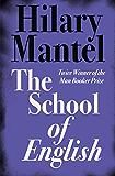 The School of English