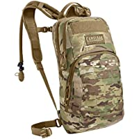 Camelbak MULE Military Hydration Pack by Camelbak