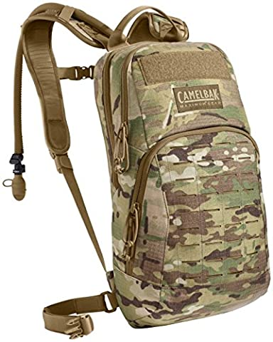 Camelbak MULE Military Hydration
