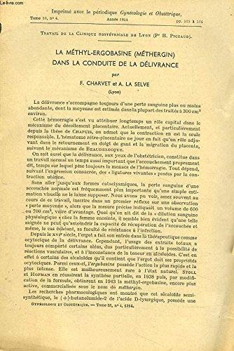 imprime-avec-le-periodique-gynecologie-et-obstetrique-tome-53-n-4-1954-la-methyl-ergobasine-methergin-dans-la-conduite-de-la-delivrance