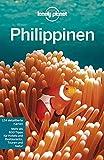 Lonely Planet Reiseführer Philippinen (Lonely Planet Reiseführer Deutsch) -