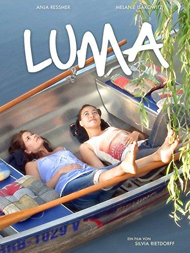 Luma Cover
