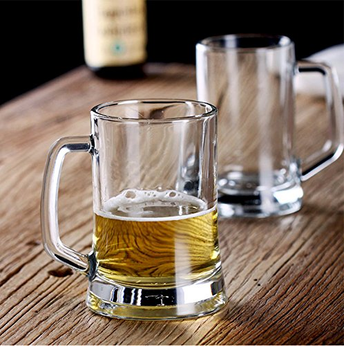 upper-the-cup-of-beer-cup-super-cup-glass-with-the-creative-thickened-beer-beer-cup670ml