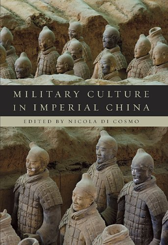 military-culture-in-imperial-china
