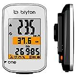 Bryton Rider One Fahrradcomputer - 2