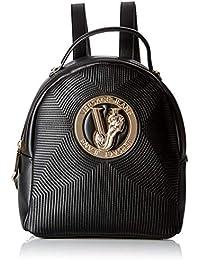 scarpe da ginnastica a buon mercato ba82e 12d8b Amazon.it: Versace - Zaini: Valigeria