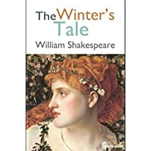 The Winter's Tale (Annotated) (English Edition)
