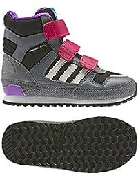 Adidas ZX Winter CF I (G95923)