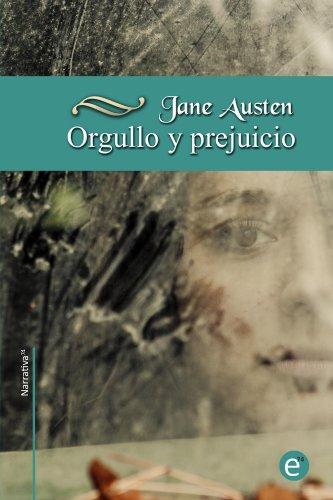 Orgullo y prejuicio (Anotado) eBook: Jane Austen: Amazon.es ...