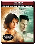 The Lake House [HD DVD] [2006] [US Import]