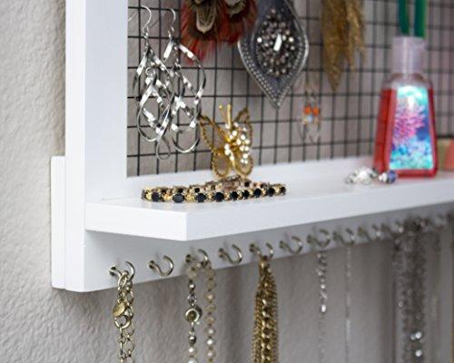Organizador-de-joyas-con-pulsera-Rod