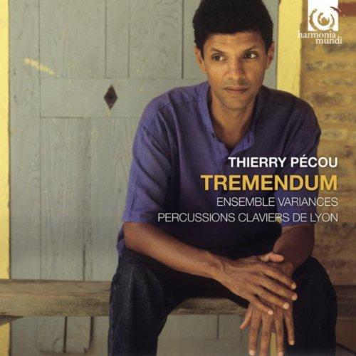 Paseo de la Reforma (1995-2011) pour flûte, saxophone, violoncelle, marimba et piano