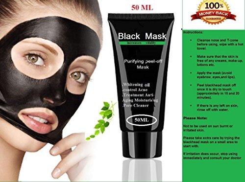 black-head-peel-off-schwarze-maske-mask-killer-gesichtsmaske-pickel-50-ml
