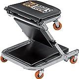 Hi-Q Tools Odvijaci stolica/kauc mobilni