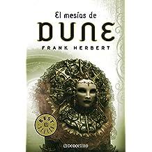 El mesías de Dune (Dune 2) (BEST SELLER)