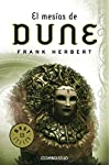https://libros.plus/el-mesias-de-dune/