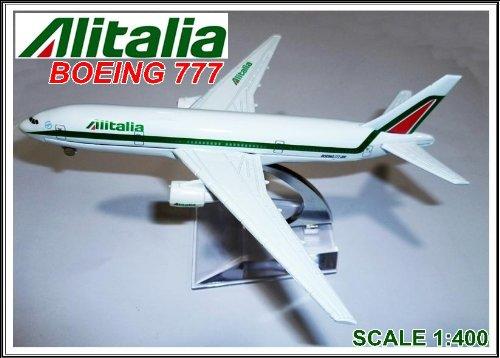 boeing-777-al-italia-airline-metal-plane-model-16cm