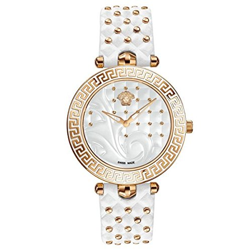Versace - Women's Watch VK701-0013