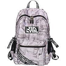 Backpack Mochilas Escolares Mujer Mochila Escolar Grande Bolsa Casual Colegio Bolso Para Chicas