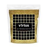 v1rtus - Additif paillettes pour joint à base de résine époxy/ciment -...