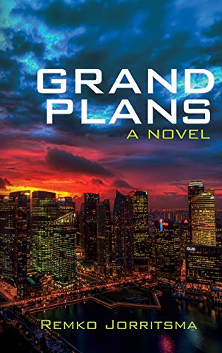 Grand Plans