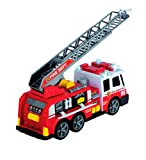 Dickie Toys 203308358 - Action Series Fire Br...Vergleich