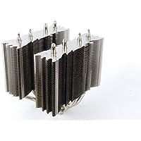 Thermalright IFX-14 - Prozessorkühler - (Socket 775, Socket AM2, Socket 1366) (IFX-14 intel)