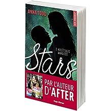 Stars nos étoiles manquées - tome 2 (2)