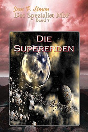 die-supererden-der-spezialist-mbf-7