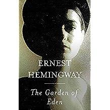 The Garden of Eden (English Edition)